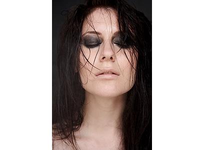 A Fashion Arts Modellügynökség képei