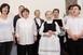 Ismét énekszóval telt meg a Német Nemzetiségi Ház, népdaléneklési versenyt rendeztek