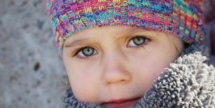Sátorhelyen dőlt meg az országos hidegrekord, pénteken országos havazás jön