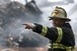 Tűzhelyen felejtett olaj miatt égett a véméndi ház