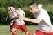 Harkányba látogatnak a focisták, nem lesz könnyű menet