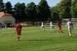 Újabb mohácsi győzelem, a Szászvárt verték a focisták