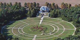 Idegenvezetéssel is várják a látogatókat az emlékhelyek napján