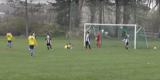 Helyzetben Baranya: nézze meg a megyei fociéletről szóló friss magazint! Videó!
