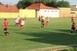 Elmarad a focisták meccse, a Boda lemondta a találkozót