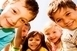 Gyermeknap Mohácson: számos remek, ingyenes programmal várják a családokat