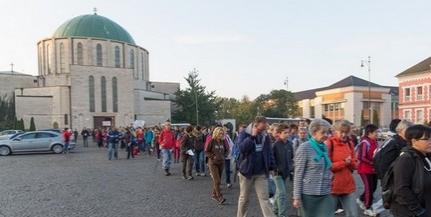Örökségvédők kifogásolják a Fogadalmi Emléktemplom felújításának módját - Itt az egyházmegye válasza