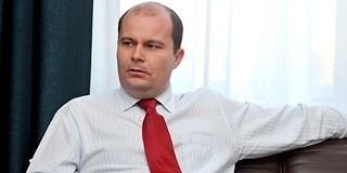 Újra a sombereki Horváth Zoltánt nevezte ki kormánymegbízottnak Orbán Viktor