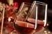 Újdonságokkal is várják Villányba a látogatókat a Rozé Fesztivál szervezői