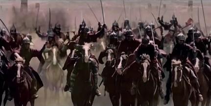 Történész a mohácsi csatáról: mindenki vitézül küzdött, mert tudta, hogy mi a tét