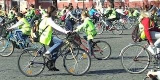 Mohácson is a bringásoké lesz a belváros pénteken: hagyjuk otthon az autókat