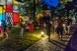 Pénteken pótolják be a múzeumi éjt Mohácson