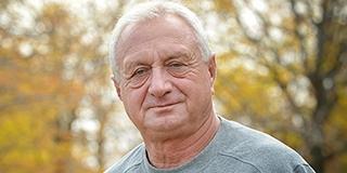 Lépold Endre: pályafutásom legszebb négy évét töltöttem a Mohácsi Torna Egyletnél