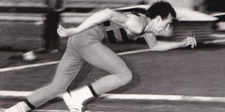 Sportolóként, edzőként, táncosként és fogathajtóként is bizonyított Filákovity István