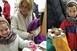 Mohácson is szervez gyűjtést az Élelmiszerbank, péntektől vasárnapig adományozhatunk