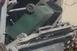 Változott a szemétszállítás rendje Mohácson - Nézze meg, mikor érkezik a szolgáltató az utcájába