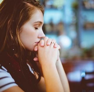 Mohácson is közösen imádkozhatnak a különböző felekezetekhez tartozók a héten