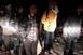 Tizennyolc migránst fogtak el éjjel Baranyában, Sárháton tartóztatták fel őket