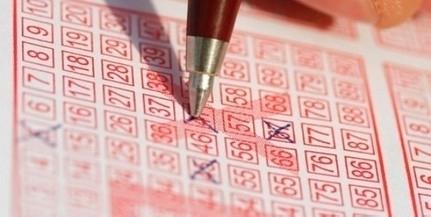 Ötös lottó: milliárdokért megy a meccs