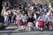 Mohácson még nemzedékeken át lesz utánpótlás a busójárás hagyományának őrzőiből