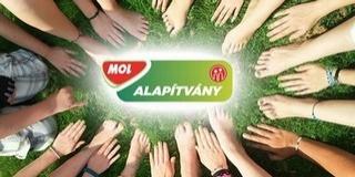 Indul a szavazás: a térségben egy dunaszekcsői program van versenyben a MOL támogatásáért