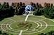Zémanné is koszorúzott a Mohácsi Nemzeti Emlékhelyen