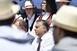 Orbán Viktor: kihúzhatjuk magunkat, megmaradtunk