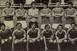 Szombaton összejönnek a hősök: negyven éve írták be magukat a mohácsi focitörténelembe