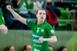 Mohácsi lány lőtte az idény legszebb gólját a kézilabda Bajnokok Ligájában