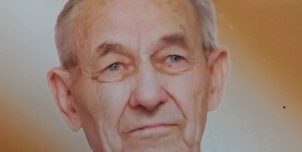 Századik születésnapján köszöntötték Mohács legidősebb polgárát, Bánfai Istvánt