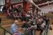 Százmilliókból fejlesztik a mohácsi sportlétesítményeket - A csarnok befejezésére is sor kerül