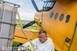 Hétfőn csap le ismét a légierő a szúnyogokra Mohácson és környékén