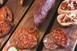 A Fekedi Busó Stifolder nyerte a fine dining élelmiszerek Oscarját