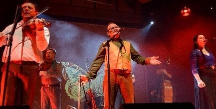 Csataévforduló: rendhagyó programokkal is készülnek, a Csík Zenekar koncertezik Mohácson