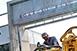 Befejeződött az építkezés, jövő csütörtökön kinyit az újjávarázsolt mohácsi piac