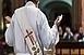 A püspökök testülete bocsánatot kér a szexuális visszaélésekért