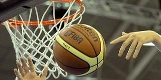 Toborzót hirdet az MTE 1888 kosárlabda szakosztálya