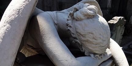 Négygyermekes mohácsi édesanya halt meg a babarci balesetben - Az angyalok vigyázzanak rá!