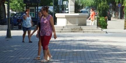 Aláírásgyűjtést kezdeményez a Fidesz Mohácson a becsületes polgármester-választásért
