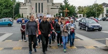 Nyárra fejeződik be a Fogadalmi Emléktemplom felújítása - Gyűlnek az adományok a harangra