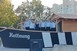 Mohácsi fúvósok is szerepeltek a bajai hajóátadó ünnepségen
