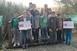 Horvátországban jártak a Széchenyi horvátul tanuló negyedikesei