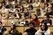 Idén is több mint száz mohácsi diák tanulmányait támogatja ösztöndíjjal a város