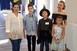 Musicaléneklési versenyen remekeltek a mohácsi diákok