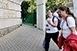 Mohácsi diákok is segítséget kaphatnak az emelt szintű érettségire történő felkészüléshez