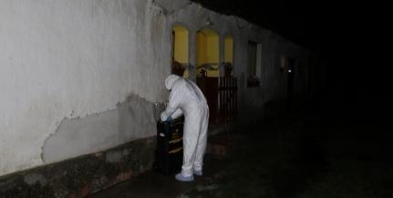 Hagyta meghalni, majd egy cipős dobozba rejtette gyermeke holttestét egy nő Baranyában