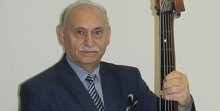 Érzelmek, család, sztorik: az ötvenéves jubileumra készülő Kovács István élete a zenélés