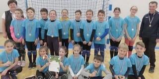 A térségi és a megyei versenyt is megnyerte a Széchenyi csapata, irány az országos döntő!