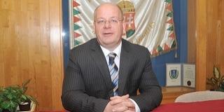 Távozik Garamvári Gábor, Mohács rendőrkapitánya, a siklósi kapitányságot vezeti a jövőben