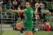 A mohácsi játékost, Schatzl Nadine-t választották az Év kézilabdázójának